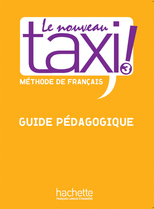 le nouveau taxi 1 ответы