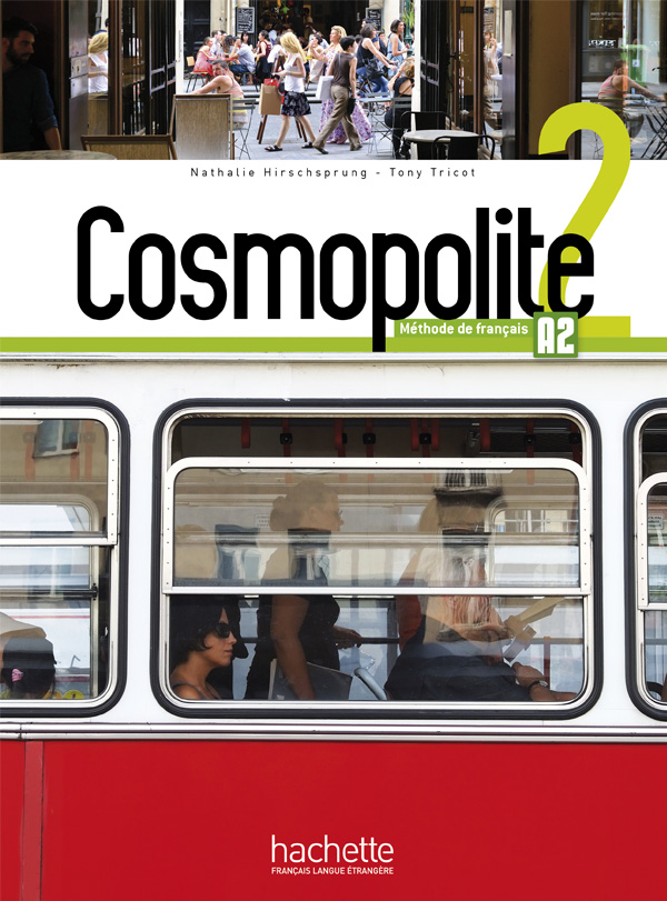 Guide de rencontres en ligne cosmopolite Internet Dating 50 plus