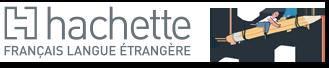 Hachette français langue étrangère