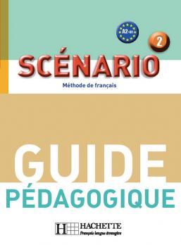 Scénario 2 - Guide pédagogique