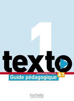 Texto 1 : Guide pédagogique téléchargeable