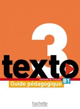 teexto com quel site de rencontres choisir gratuit