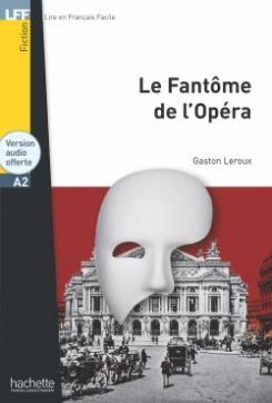LFF A2Le Fantôme de l'Opéra