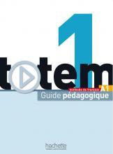 Totem 1 - Guide pédagogique