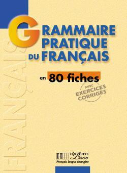 Grammaire - Grammaire pratique du français