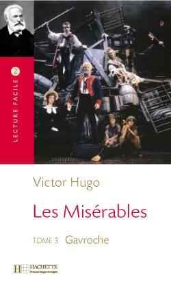 Les Misérables, t. 3 (B1)