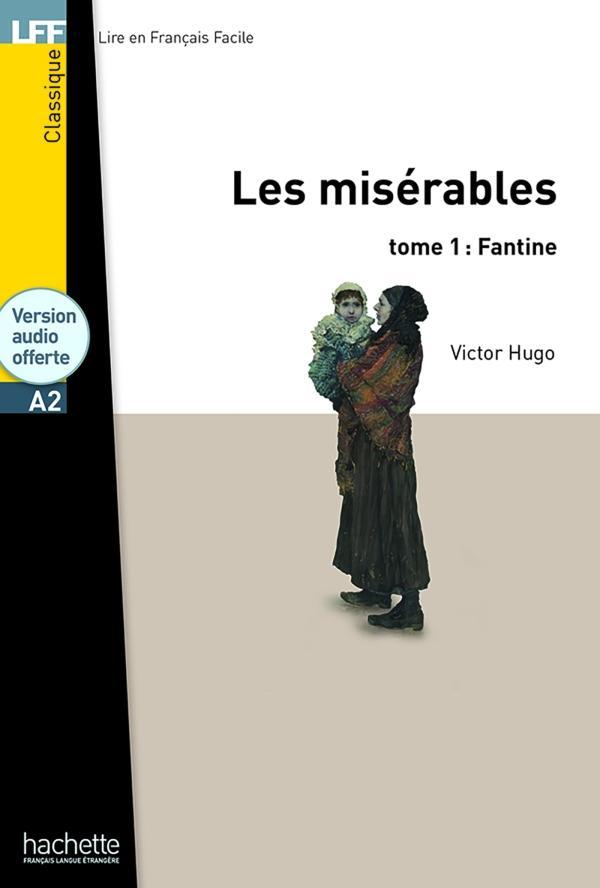 Les Misérables (Fantine), t.1