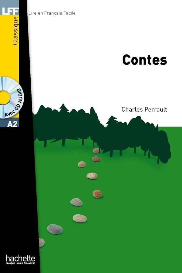 Contes (A2)