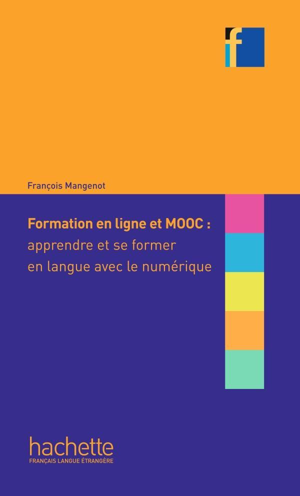 Collection F - Formation en ligne et MOOC